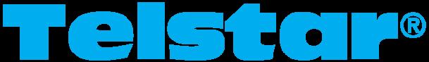 Telstar Electroménager - L'assurance de faire le bon choix !